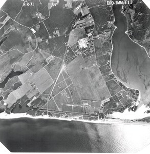 Dukes County: aerial photograph. dpo-1mm-113