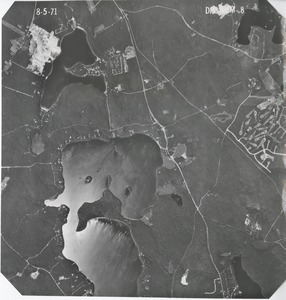 Barnstable County: aerial photograph. dpl-4mm-8