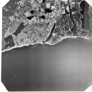 Barnstable County: aerial photograph. dpl-1mm-195