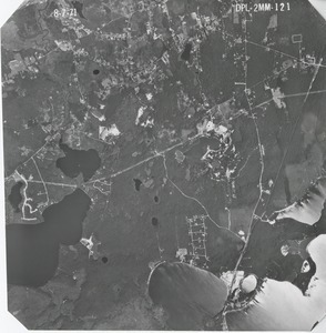 Barnstable County: aerial photograph. dpl-2mm-121