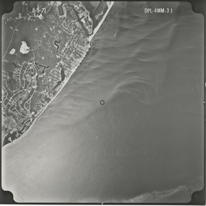 Barnstable County: aerial photograph. dpl-4mm-31