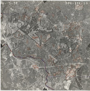 Middlesex County: aerial photograph. dpq-11k-50