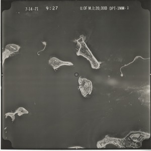Plymouth County: aerial photograph. dpt-1mm-1
