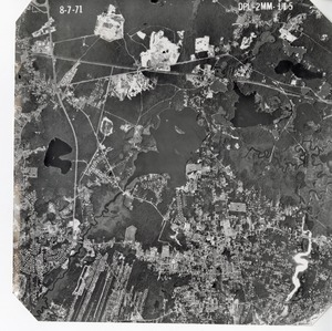 Barnstable County: aerial photograph. dpl-2mm-115
