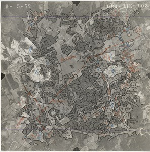 Middlesex County: aerial photograph. dpq-11k-103