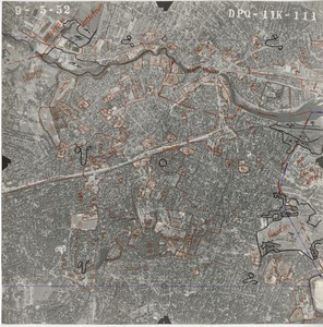 Middlesex County: aerial photograph. dpq-11k-111