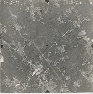Middlesex County: aerial photograph. dpq-11k-100