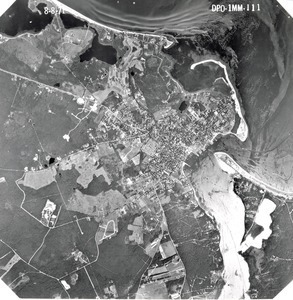 Dukes County: aerial photograph. dpo-1mm-111