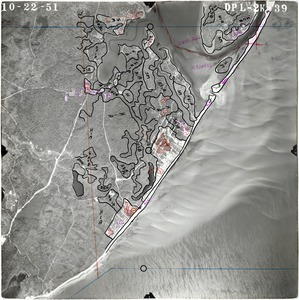 Barnstable County: aerial photograph. dpl-2k-39