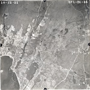 Barnstable County: aerial photograph. dpl-2k-45