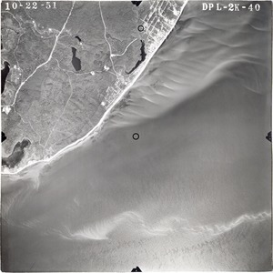 Barnstable County: aerial photograph. dpl-2k-40