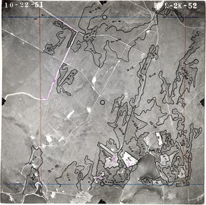 Barnstable County: aerial photograph. dpl-2k-52