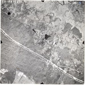Barnstable County: aerial photograph. dpl-2k-5