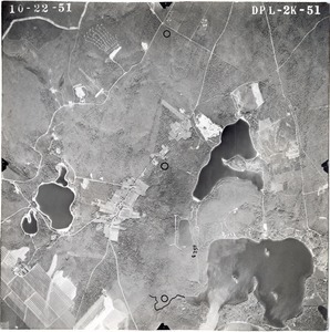 Barnstable County: aerial photograph. dpl-2k-51