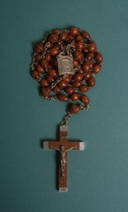 Rosary of the Most Blessed Virgin