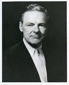 Honorary degree: Lodge, Henry Cabot