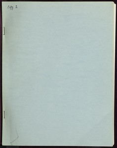 Linnehan, James M.; autobiography