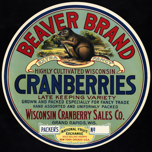 Beaver Brand Late Keeping Variety
