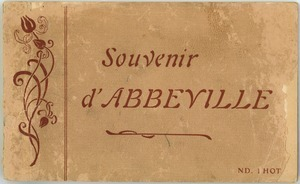 Abbeville Viewbook