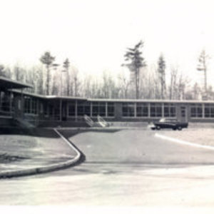 Birch Meadow Elementary School