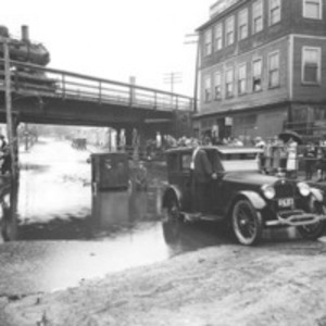 Swampscott Through the Years: A pictorial history