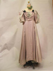 Costume Archives of Williams College