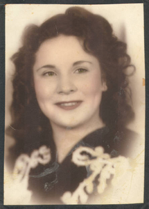Elizabeth Esther McDermott Smith Themmen