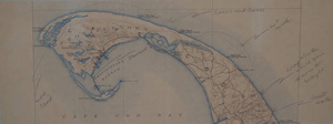 Truro (and outer Cape) map: a persuasive love letter (1)