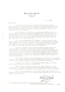 Circular letter from martin luther king jr to w e b du bois circular letter from martin luther king jr to w e b du bois thecheapjerseys Image collections
