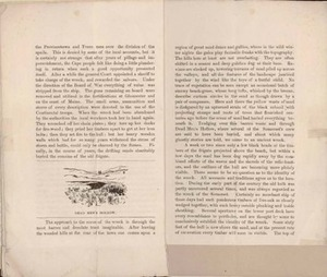 Scrapbooks of Althea Boxell (1/19/1910 - 10/4/1988), Book 6, Page 157