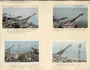 Scrapbooks of Althea Boxell (1/19/1910 - 10/4/1988), Book 9, Page 34