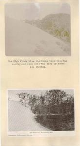 Scrapbooks of Althea Boxell (1/19/1910 - 10/4/1988), Book 10, Page 22
