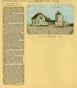 Scrapbooks of Althea Boxell (1/19/1910 - 10/4/1988), Book 10, Page 77