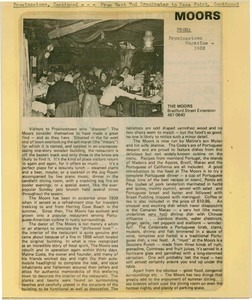 Scrapbooks of Althea Boxell (1/19/1910 - 10/4/1988), Book 10, Page 82