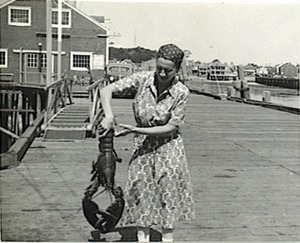 Provincetown Municipal Collection