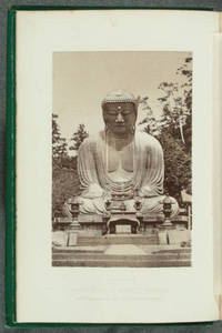 [Photolithographs in Across America and Asia]