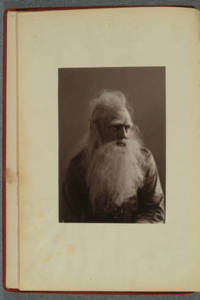 [Carbon prints from Sarony photographs in Rip Van Winkle]