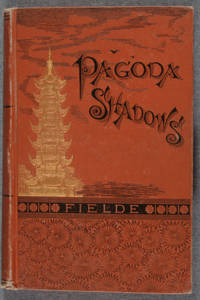 [Halftone illustrations from photographs in Pagoda shadows]