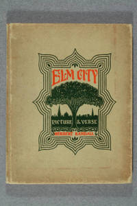 Elm City : picture and verse
