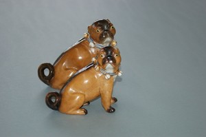 Animal Figurine