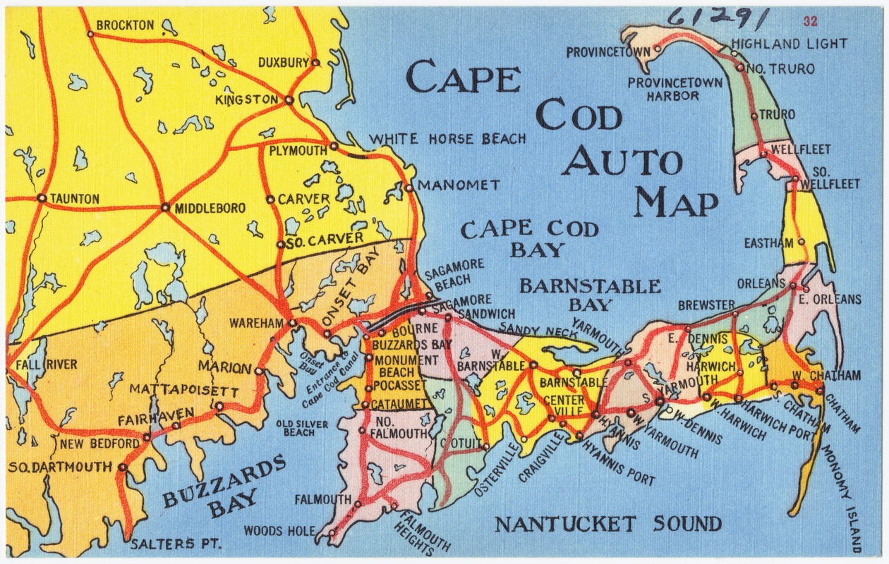 Cape Cod FEMA Flood Maps The Furies Maps Cape Cod Chamber Of - Us map cape cod