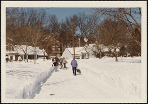 Blizzard of 1978