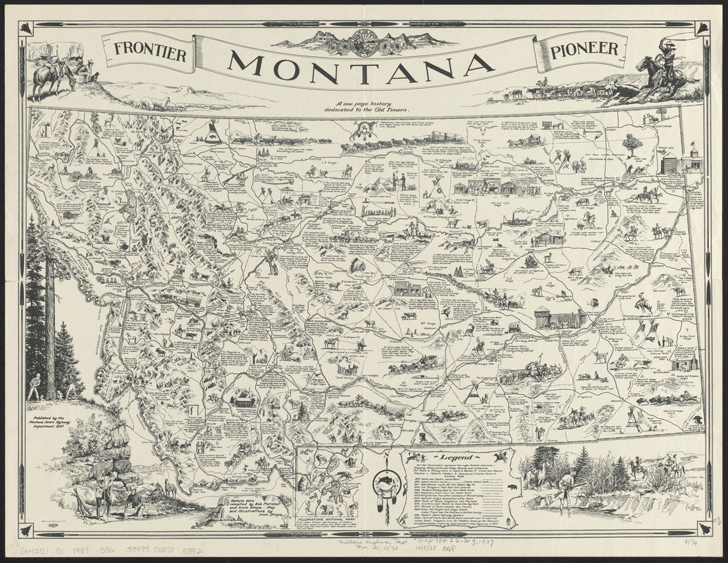 Frontier, Montana, pioneer - Norman B. Leventhal Map ... on boundary map, freedom map, allegiant map, old west map, mercer map, supreme map, ata map, sun country map, empire map, at&t map, lakota map, pathfinder map, pierce map, dateline map, union map, dickinson map, air canada map, erie map, asiana map, quest map,