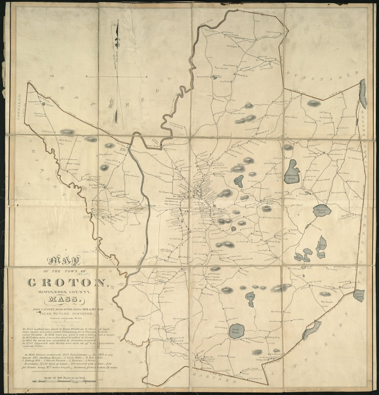 A map of the town of Groton, Middlesex County, M ... Map Middle County Ma on ma region map, ma physical map, haverhill ma map, middleton ma map, ma on a map, massachusetts map, ma topographical map, ma world map, ma utility map, ma highway map, ma island map, ma town map, ma state parks map, ma on us map, ma city map, ma elevation map, ma zip code map, essex ma map, ma state police troop map, old saugus ma street map,