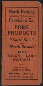 North Packing & Provision Co.