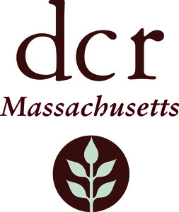 Massachusetts Department of Conservation and Recreation