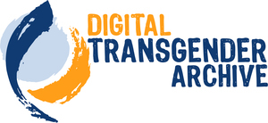 Digital Transgender Archive