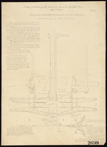 Design for turbine