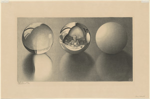Three spheres II