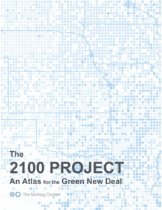 The 2100 project